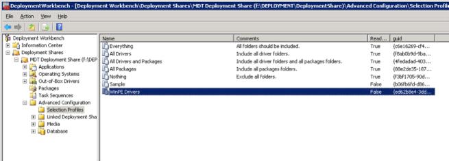 MDT 2012 – Page 2 – msadministrator