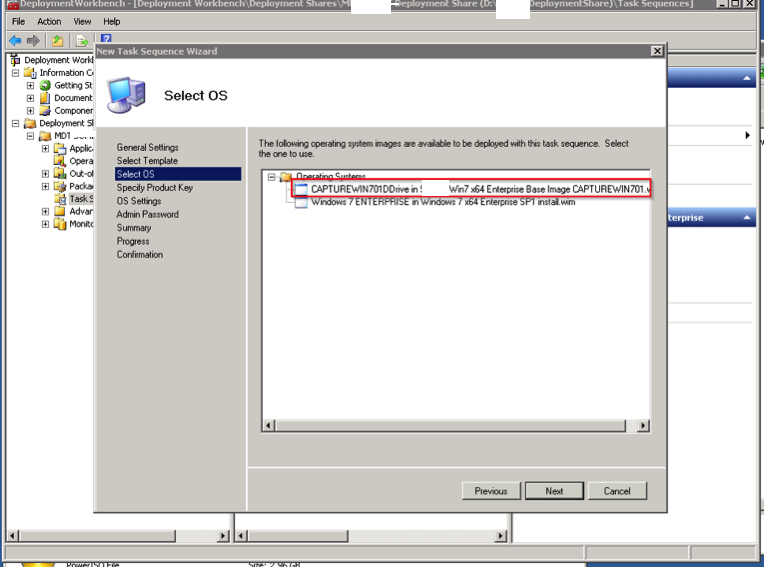 windows 2003 standard edition activation crack