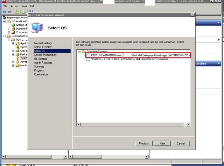 windows 2003 standard edition activation crack