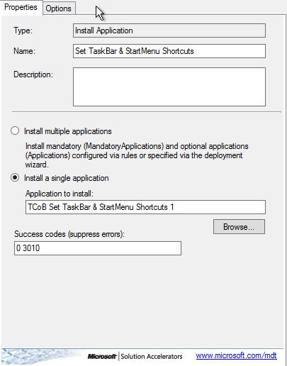 MDT2013_New_Application_5