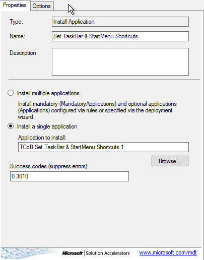 MDT2013_New_Application_5